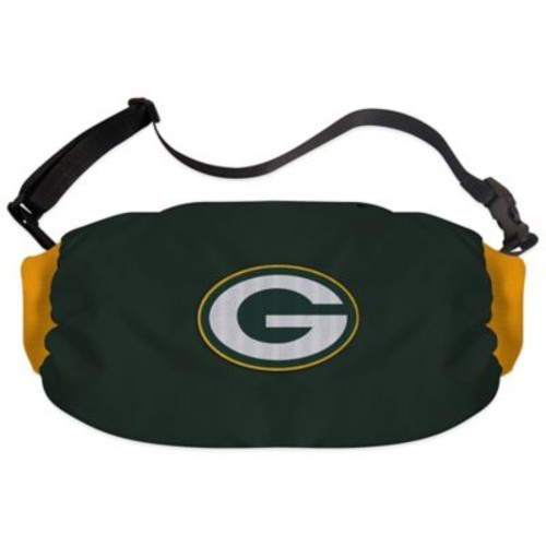 NFL Green Bay Packers Handwarmer