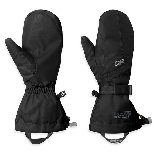 Outdoor Research Adrenaline Mitts  Women's