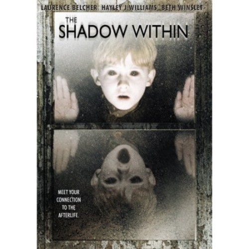 The Shadow Within [DVD] [2008]