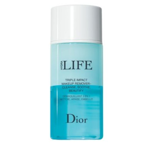 Hydra Life Triple Impact Makeup Remover/4.22 oz