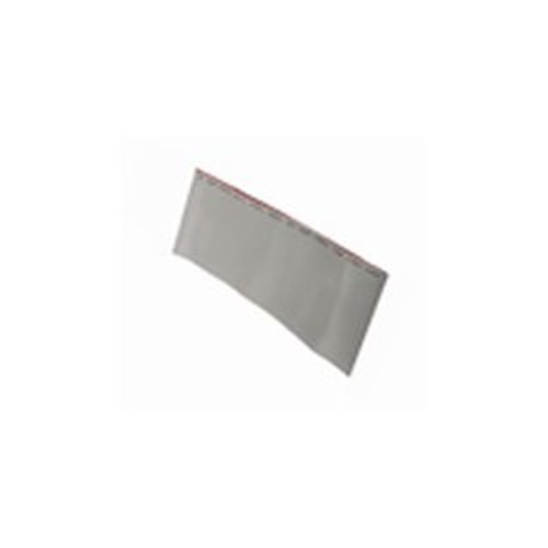 PacTech 3' 68 Conductor Flat Ribbon Cable