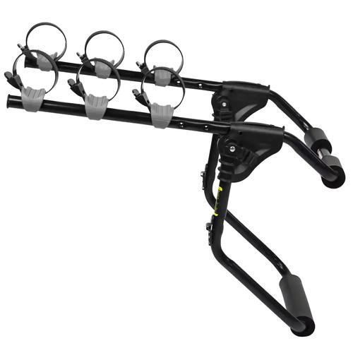 Graber Guardian 3-Bike Trunk Rack - Closeout