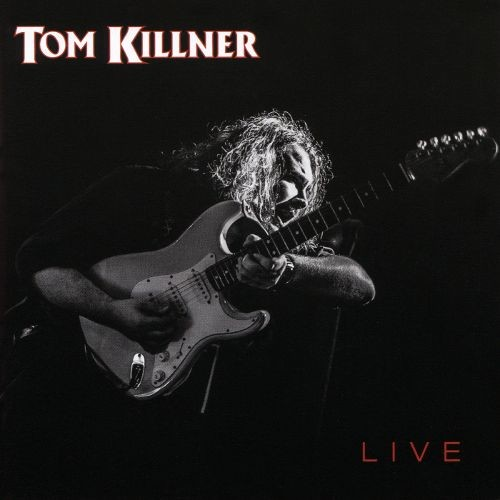 Live At Montreaux (Live) CD