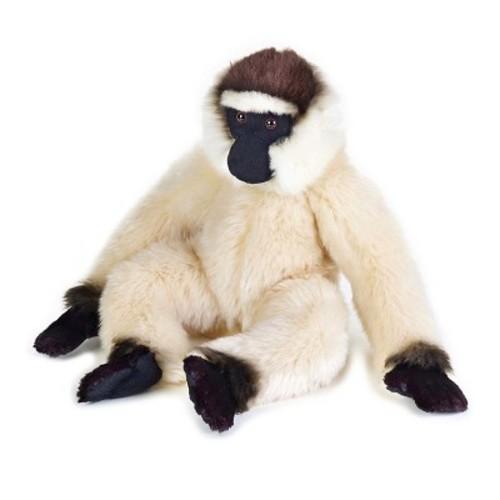 National Geographic Lelly Plush - Gibbon