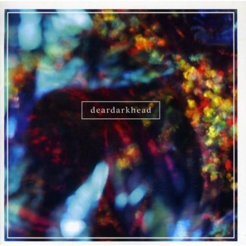 Oceanside: 1991-1993 [CD]