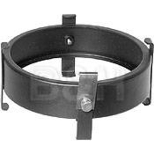Accessory Holder for Teenie-Mole