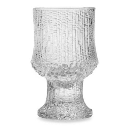 Iittala Ultima Thule Wine Glasses (Set of 2)