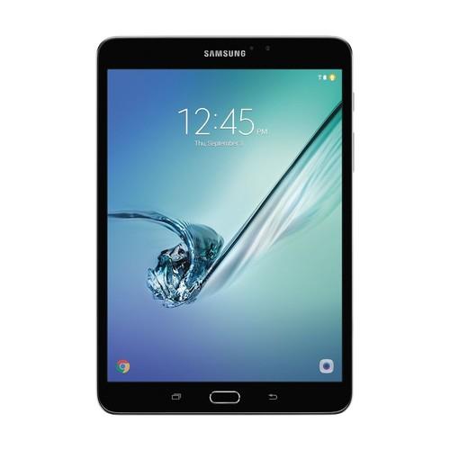 Samsung Galaxy Tab S2 8\