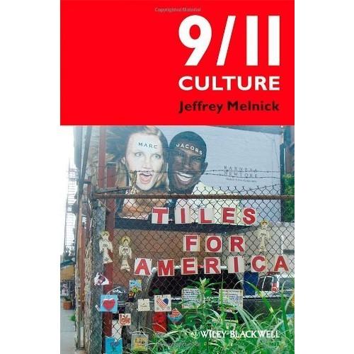 9/11 Culture