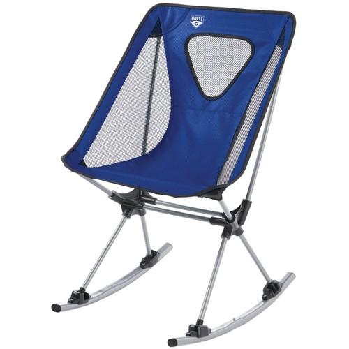 Quest Pack Lite Rocker Chair