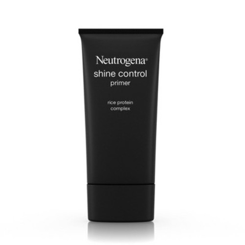Neutrogena  Shine Control Primer - 1 Oz