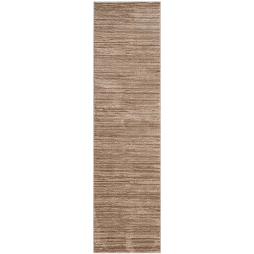 Safavieh Vision Light Brown Area Rug