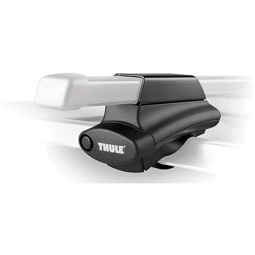 Thule Crossroad Roof Rack