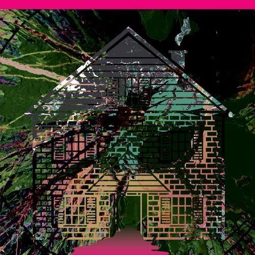 Board Up the House Remixes, Vol. 5 [LP] - VINYL