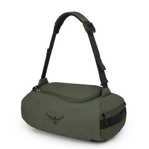 Osprey - Trillium 45