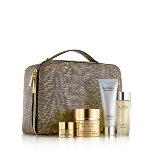 The Secret of Infinite Beauty Ultimate Lift Regenerating Youth Gift Set