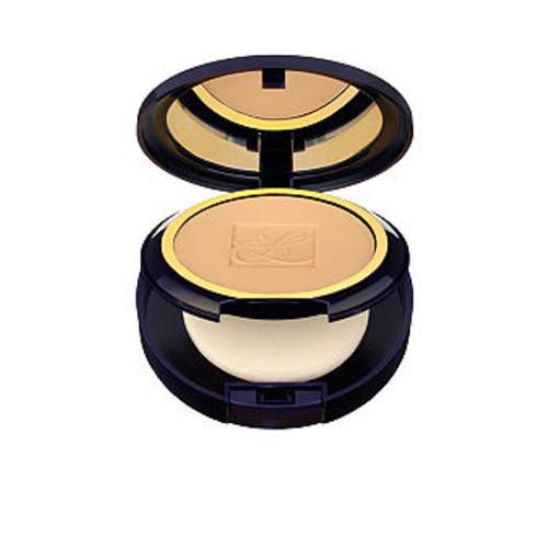 Este Lauder Double Wear Stay-in-Place Powder Makeup