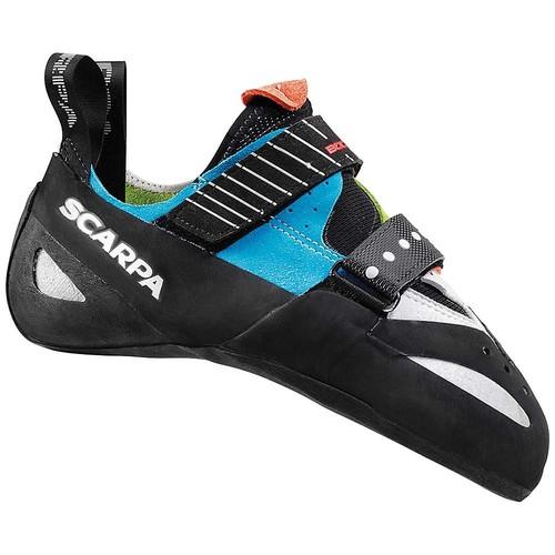 Scarpa Boostic Climbing Shoe