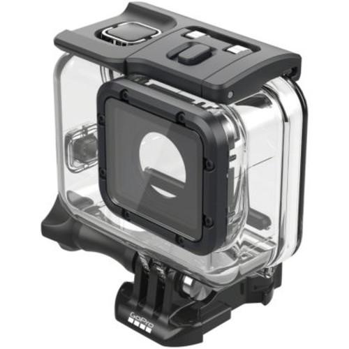 GoPro HERO5 Black Action-Camera Super Suit