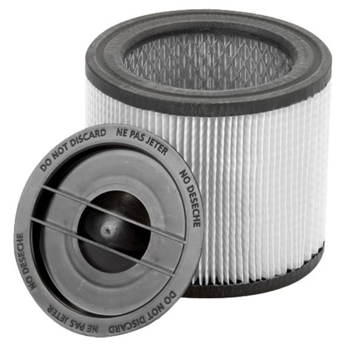 Shop-Vac Ultra-Web Cartridge Filters