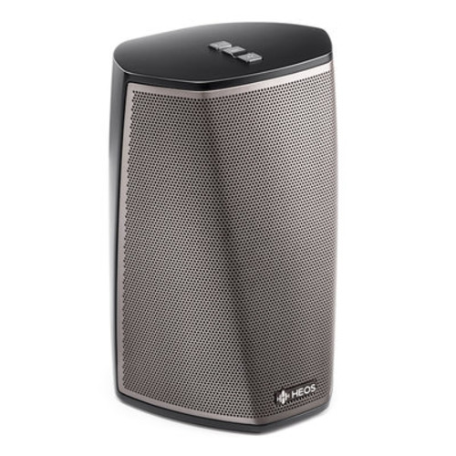 Denon HEOS 1 Portable Wi-Fi Speaker