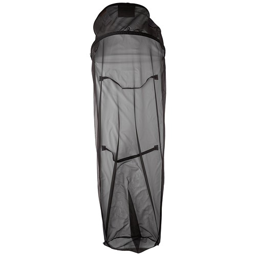 Outdoor Research Bug Bivy [Black, 1size]