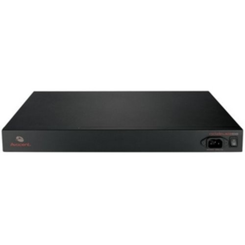 Avocent Cyclades ACS 5000 32-Port SAC Cosole Server