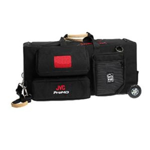 JVC CT-C800BSW Travel Camera Case CT-C800BSW