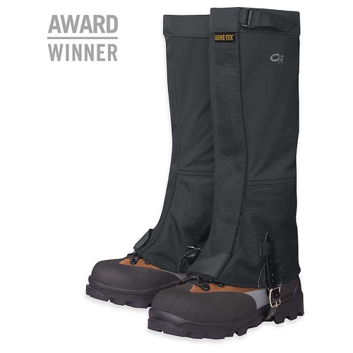 Outdoor Research Crocodiles Gaiters - Women's