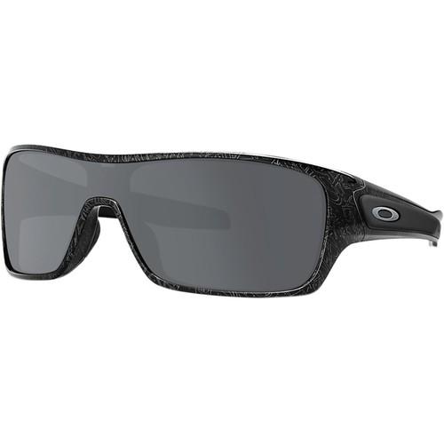 Oakley Turbine Rotor Sunglasses