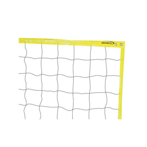 Hedstrom - Halex Volleyball Net 18 Ply
