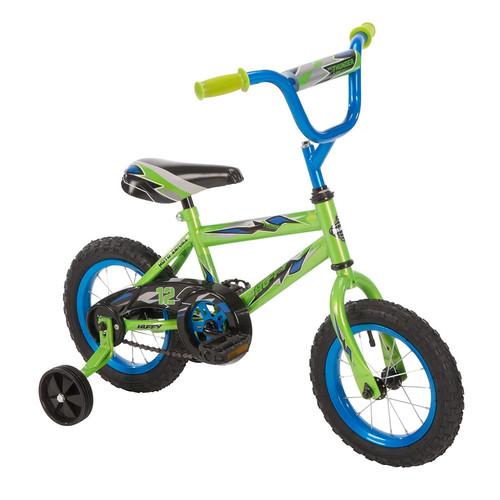 Boys Huffy Pro Thunder 12-in. Bike