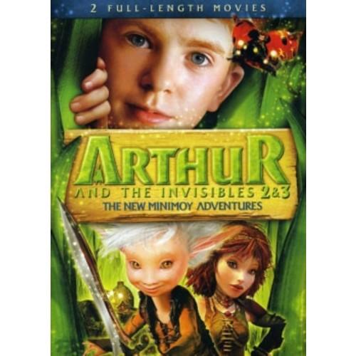 Catching Faith (DVD)