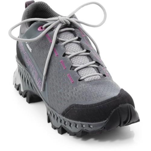 Spire GTX Hiking Shoes - Women's