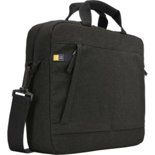 Case Logic Huxton Carrying Case (Attach) for 13.3