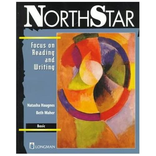 Northstar : Focus on Reading and Writing : Basic (Paperback)