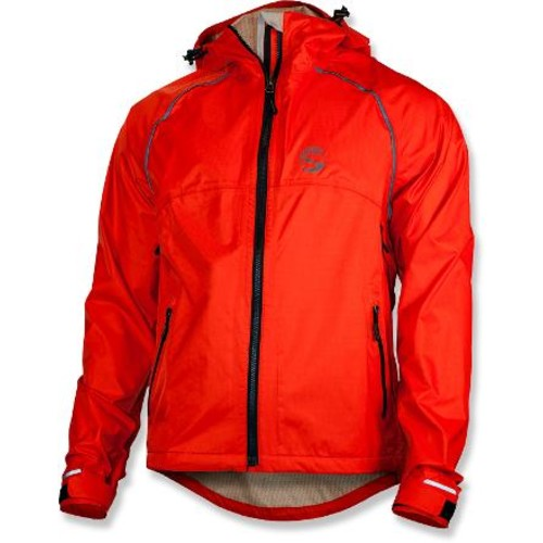 Syncline Bike Jacket - Men's