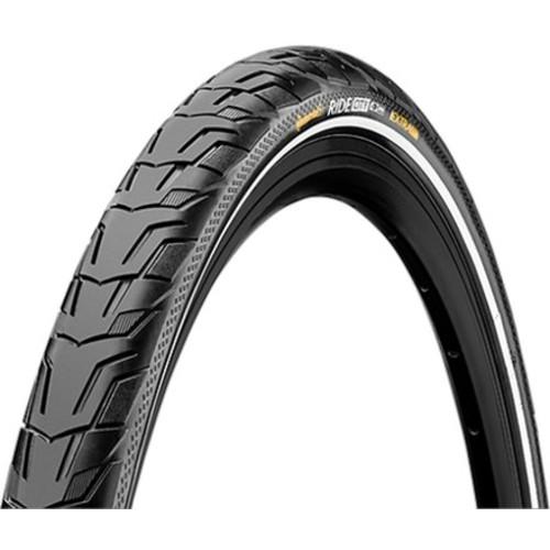 Ride City Reflex Bike Tire