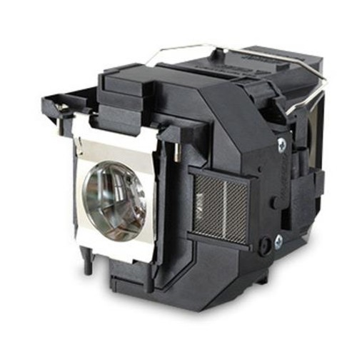ELPLP95 Replacement Lamp for Select Epson PowerLite Projectors