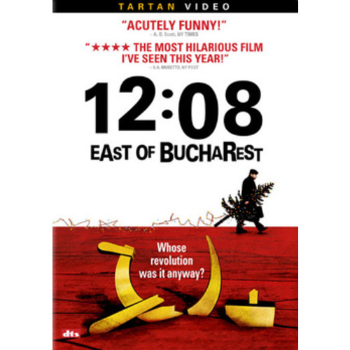 12:08 East...