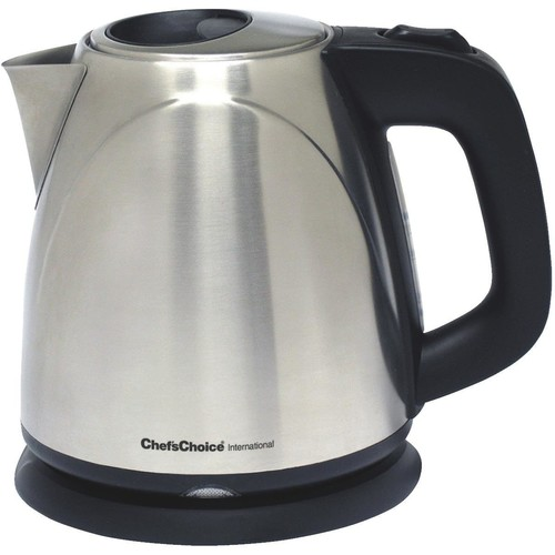 Chef's Choice Cordless Electric Kettle - 6730001