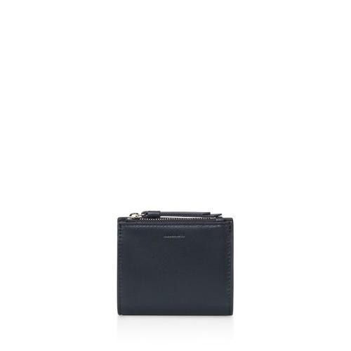 ALLSAINTS Kanda Leather Bifold Wallet