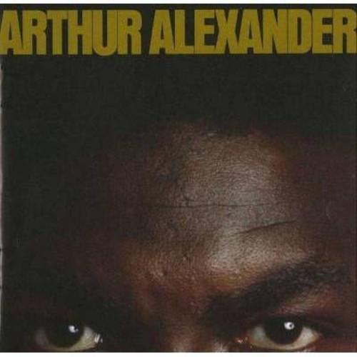 Arthur Ale...