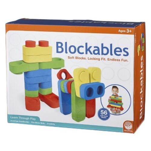 MindWare Blockables