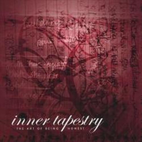 Inner Tapestry: The Art of Being Honest [CD]