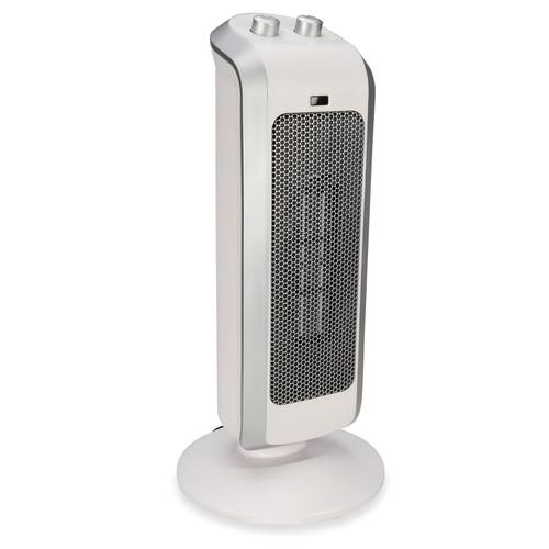 Mini Ceramic Tower Heater