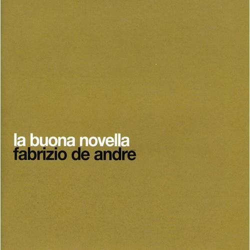 Buona Novella