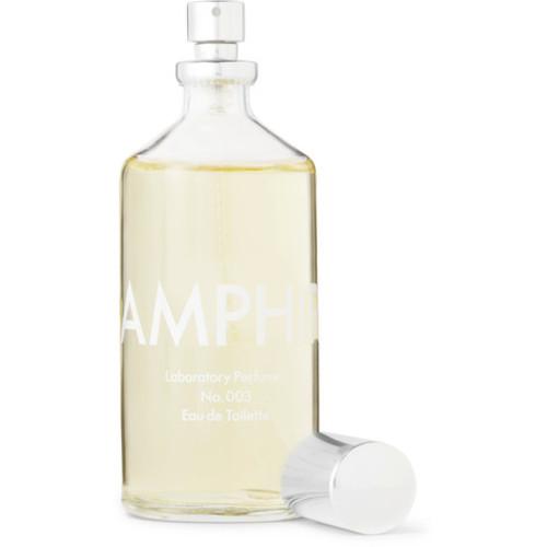 Laboratory Perfumes - No. 003 Samphire Eau de Toilette, 100ml