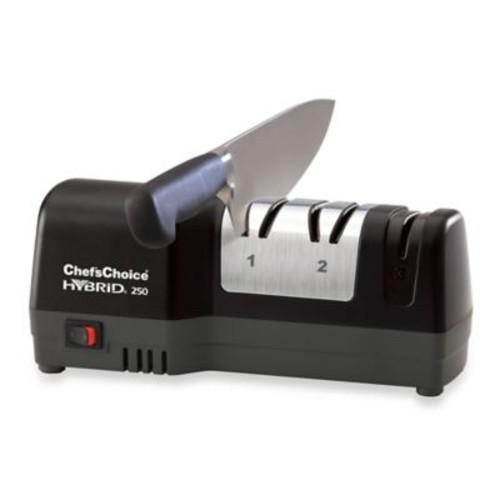Chef'sChoice Hybrid 250 Diamond Hone Knife Sharpener