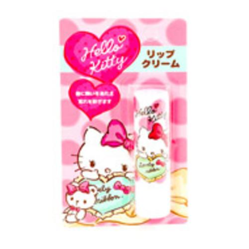 Hello Kitty Lip Cream